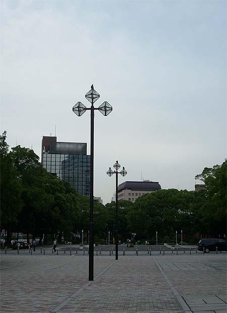 20090711街灯③