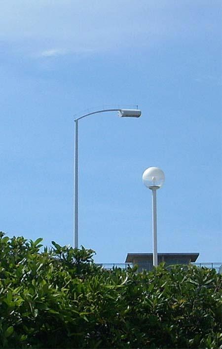 20090715街灯②