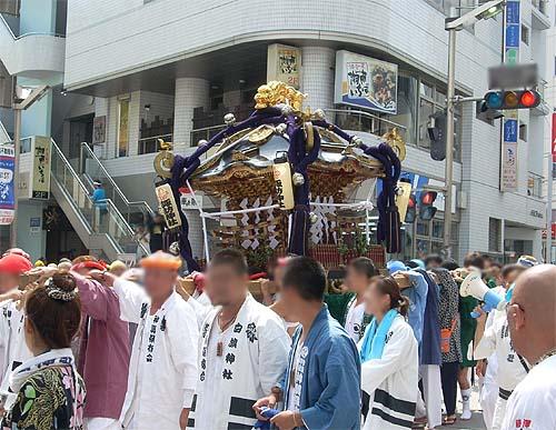 20090823祭り⑤