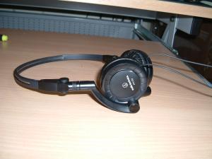 DSCF0061 (2)