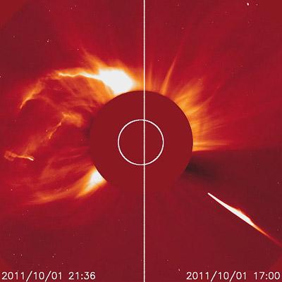 111008_593940main_comet-cme.jpg