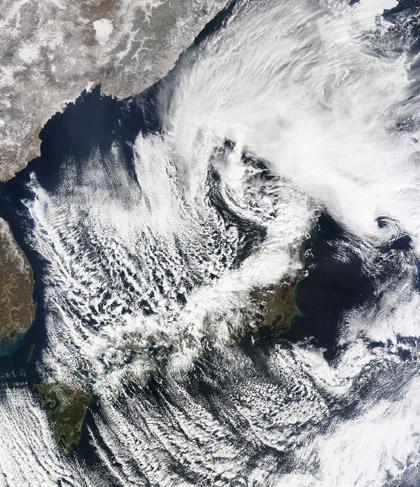 NASA_20120312.jpg