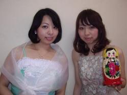 2010.4.24 福音の園コンサート 004a