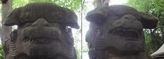 武蔵野八幡宮3