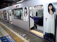 東武鉄道:つばさ車両