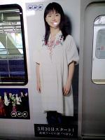 東武鉄道:つばさ車両2