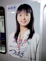 東武鉄道:つばさ車両5