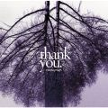 MONKEY MAJIK 「thank you」