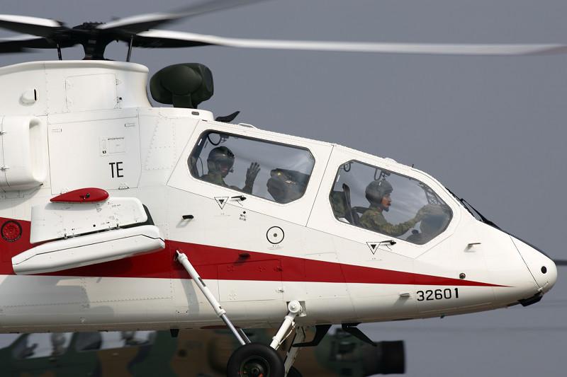 HK6D4080.jpg
