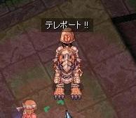 ( ゚ω゚)<軍帽