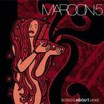 MAROON 5③