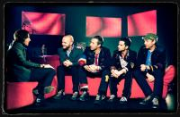COLDPLAY⑦