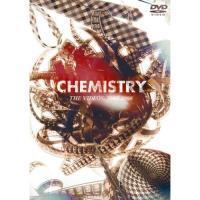 CHEMISTRY22