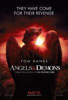 天使と悪魔④