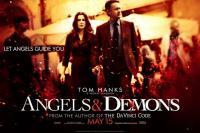 天使と悪魔⑥