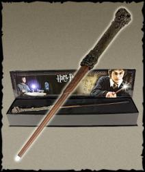 ハリー・ポッターの光る杖