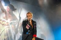 Viva La Vida Tour④