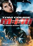 mission_impossible_iii_ver3.jpg