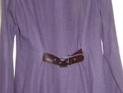 100312紫のコート (5)c70