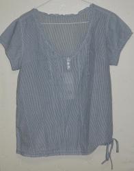 100409お洋服 (6)c80