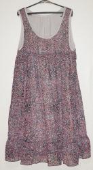 100419お洋服 (7)c50