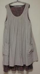 100419お洋服 (4)c
