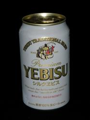 100516ビール (2)60