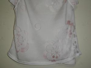 100625お洋服 (6)70