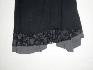 100625お洋服 (12)80
