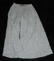 100726お洋服 (12)c80