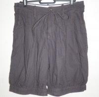 100801お洋服 (6)c