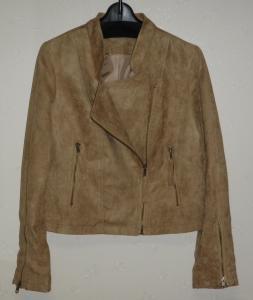 100919ジャケット (2)c