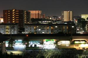 101002夜景 (3)20