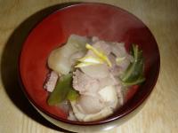 101226猪鍋 (2)80