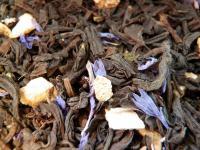 110215紅茶 (2)40
