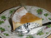 110305チーズケーキ (3)50