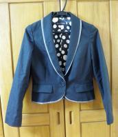 110415お洋服 (4)c70