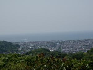 110504鎌倉 (8)50