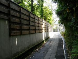 110504鎌倉50