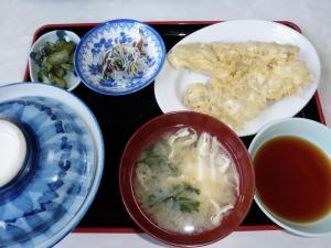 110508雷電神社 (2)50