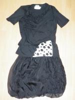 110511お洋服 (4)50