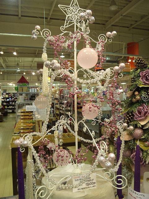2010 09 クリスマス2