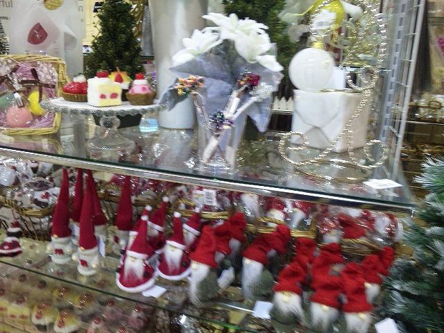 2010 09 クリスマス3