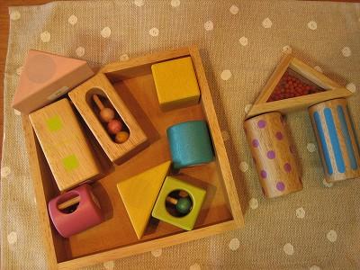 20100928木のおもちゃ