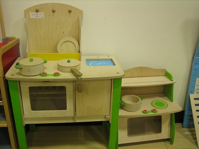 20101130木のおもちゃ