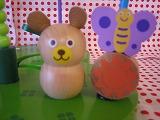 201006323 木のおもちゃ2