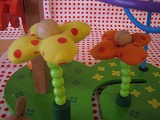 20100623 木のおもちゃ3