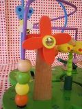 20100623 木のおもちゃ4