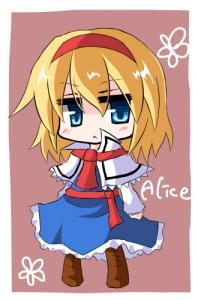 alice22.jpg