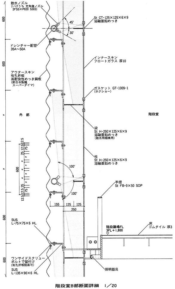 20100406-エテルニット-002